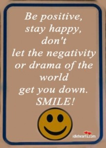 be-positive_stay-happy-300x418