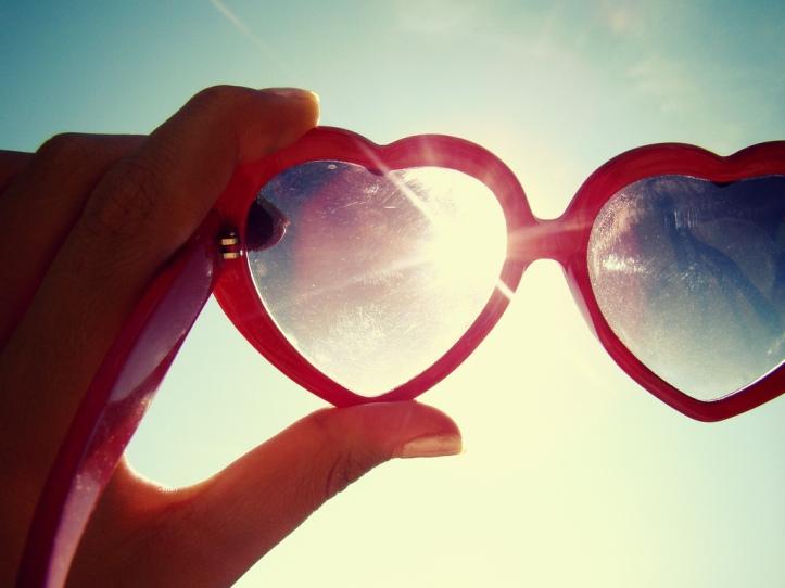 glasses_15882