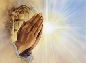 Day-of-Prayer