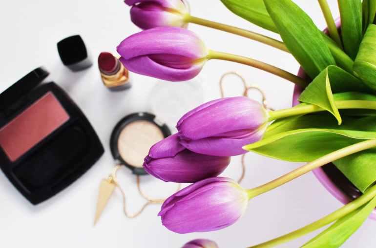 makeup beauty lipstick make up